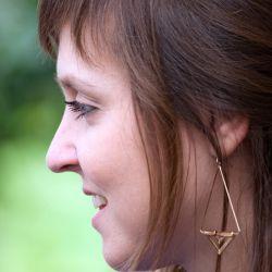 Sophie Langenberg
